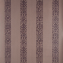 Product: BP3804-Rajah Stripe