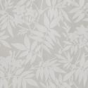 Product: BP3902-Jasmine