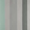Product: BP4202-Chromatic Stripe