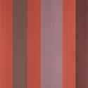 Product: BP4203-Chromatic Stripe