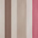 Product: BP4204-Chromatic Stripe