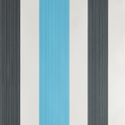 Product: BP4205-Chromatic Stripe