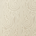 Product: BP4701-Paisley