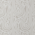 Product: BP4702-Paisley