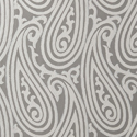 Product: BP4703-Paisley