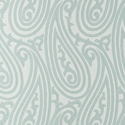 Product: BP4704-Paisley