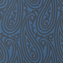 Product: BP4705-Paisley