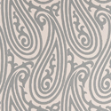 Product: BP4706-Paisley