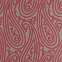Product: BP4707-Paisley