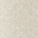 Product: BP4901-Feuille