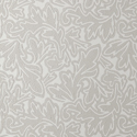 Product: BP4902-Feuille