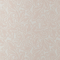Product: BP4903-Feuille