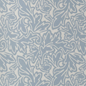 Product: BP4905-Feuille