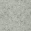 Product: BP4906-Feuille