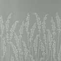 Product: BP5102-Feather Grass