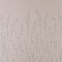 Product: BP5103-Feather Grass