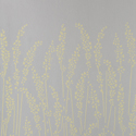 Product: BP5104-Feather Grass