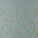 Product: BP5107-Feather Grass