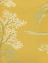 Product: BW450012-Oriental Tree