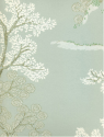 Product: BW450016-Oriental Tree