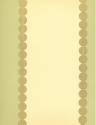 Product: BW450025-Valentino Stripe