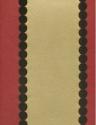 Product: BW450031-Valentino Stripe Flock