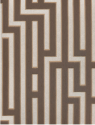 Product: BW450073-Fretwork