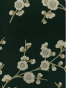 Product: BW450083-Blossom