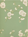 Product: BW450085-Blossom