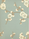 Product: BW450086-Blossom