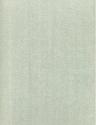 Product: BW450114-Burnish