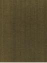 Product: BW450115-Burnish