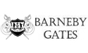 Collectie: Barneby Gates
