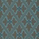Product: 0251BACELES-Bayham Abbey