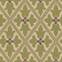 Product: 0251BACITRI-Bayham Abbey