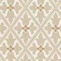 Product: 0251BAMETEO-Bayham Abbey