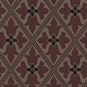 Product: 0251BAMONAR-Bayham Abbey