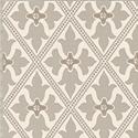 Product: 0251BAPORTL-Bayham Abbey