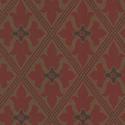 Product: 0251BASPANI-Bayham Abbey