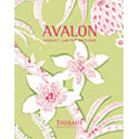 Collectie: Avalon