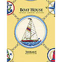 Collectie: Boat House
