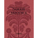Collectie: Damask Res. 1