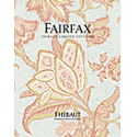 Collectie: Fairfax