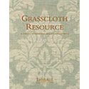 Collectie: Grasscloth 1