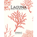 Collectie: Laguna