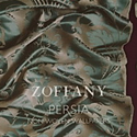 Collectie: Persia