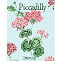 Collectie: Piccadilly