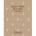 Collectie: Small Print Res. 2