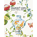 Collectie: Sweet Life