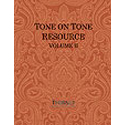 Collectie: Tone on Tone Res. 2